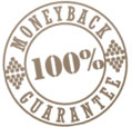 img_monybck_stamp_sml